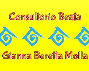 consultorio_gbm