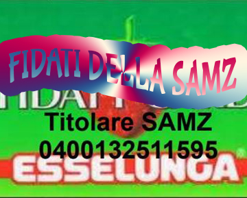 fid_samz