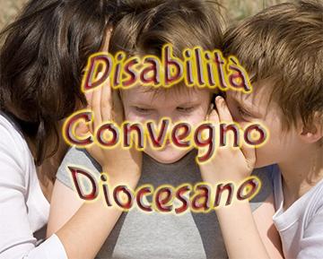 conv_dioc