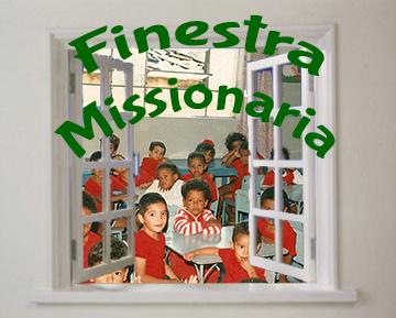 finestra_missionaria