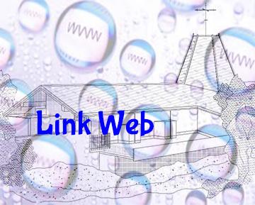 link_web