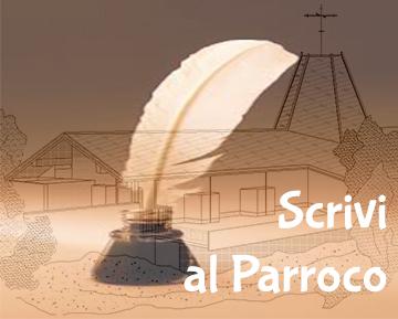 scrivi_al_parroco