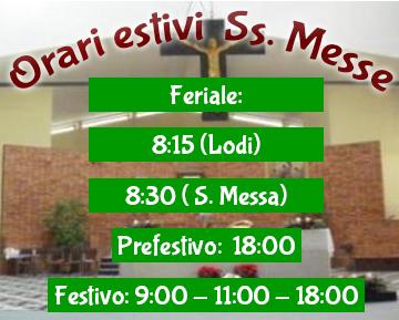 orari_es_messe