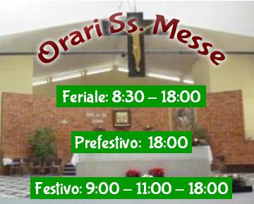 orari_messe
