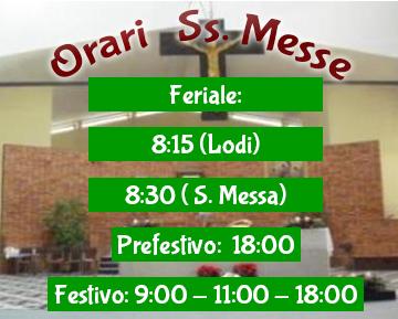 orari_messe_17